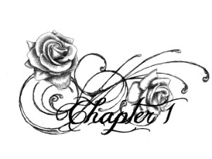 chapter 1 style 3