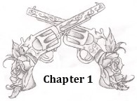 chapter 1style 3