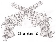 chapter 2style 3
