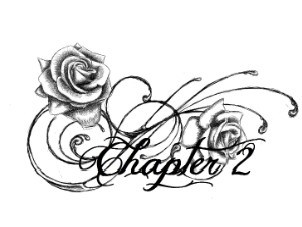 chapter 2style 4