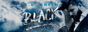 BLACK-TL-SMITH-FACEBOOK-AUTHOR-BANNER